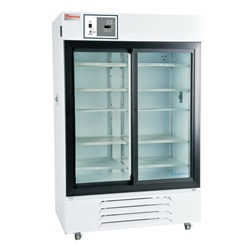 Thermo Fisher Scientific MH45PA-GAEE-TS