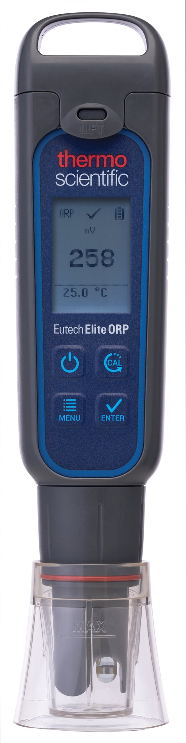 ORP Meters, Electrodes & Accessories