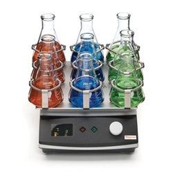 Shakers, Mixers & Stirrers
